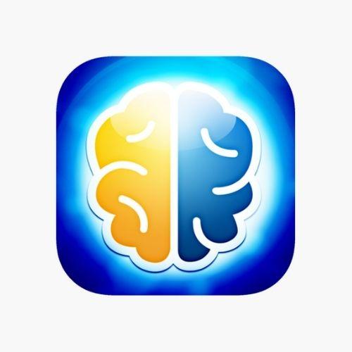 Mind Games - Brain Training